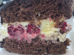 cake-sideii